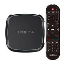 Android-tv-box-Himedia-T2