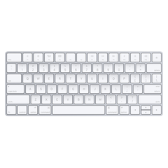 Apple Wireless Keyboard Gen 2