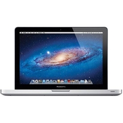 MacBook Pro A1278 2012, 13 inch, Core i5, Ram 4gb, HDD 500gb, New 95%