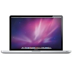 MacBook Pro A1286 2009, 15 inch, Core 2Duo, Ram 4gb, HDD 500gb, New 90%