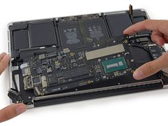 Replacement, Fix, Repair Motherboard For Macbook Air - Pro/Retina