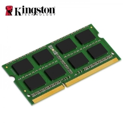 Ram Laptop Macbook 8GB Ddr3 bus 1333Mhz