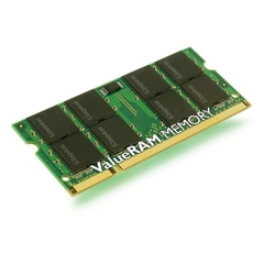 Ram Laptop Macbook 2GB Ddr3 bus 1333Mhz