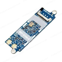 Card Wifi MacBook Pro A1278 A1286 A1297