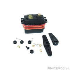 Motor RC Servo MG995