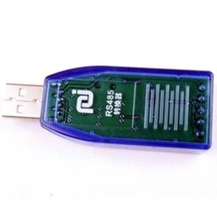 USB to RS485-CH340
