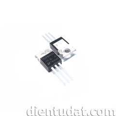 MOSFET SUP85N10 TO-220 85A 100V