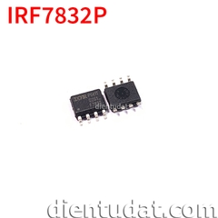 IRF7832P SMD