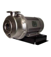 TITOWN - PHSZ/PH2 Stainless steel pump