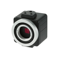 Camera Full HD HOZAN L-851