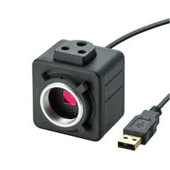 Camera USB HOZAN L-835