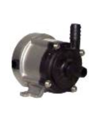 TITOWN - DC brushless tank pump