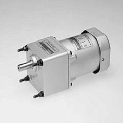Induction Motors 6 ~ 90W