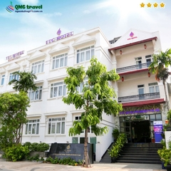 TTC Premium Hội An Hotel - City center