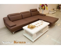 sofa re dep ha noi sr 02b