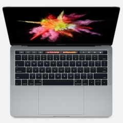MacBook Pro 13in TouchBar 2016 MNQF2 – 16GB/ SSD 1TB