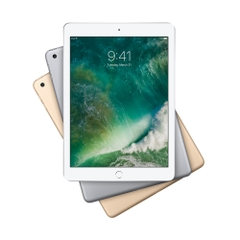 iPad Air 2 16GB Wifi + 4G Sliver