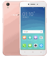 Điện thoại OPPO A37 (NEO 9)