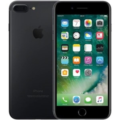 iPhone 7 Plus32GB