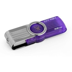 USB Kington 32Gb