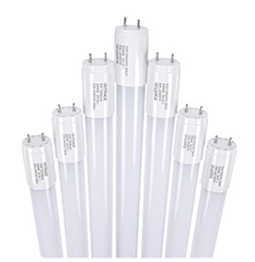 Đèn led tube T8 1m2