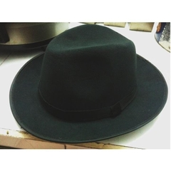 Shop nón fedora