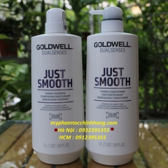dau-goi-xa-goldwell-suon-muot-just-smooth