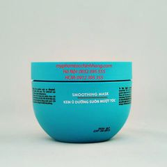 mat-na-moroccanoil-suon-muot-smoothing