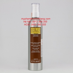 MỠ XẢ KHÔ BES HERGEN LEAVE-IN ENRICHING 300ML