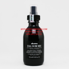 sua-duong-toc-davines-all-in-one