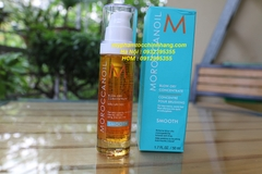 dau-say-toc-moroccanoil-smooth