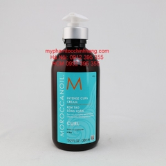 kem-tao-song-xoan-moroccanoil-300ml