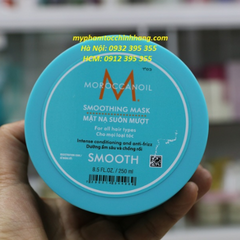 mat-na-suon-muot-moroccanoil-smooth