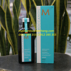 DAU-DUONG-TOC-MOROCCCANOIL-LIGHT
