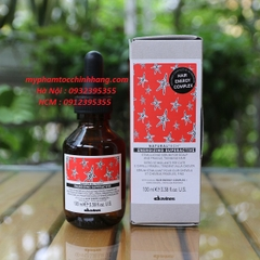 tinh-chat-chong-rung-moc-toc-davines-super-active
