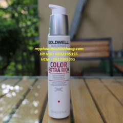 DUONG-TOC-GOLDWELL-CORLOR-EXTRA-RICH-6-TAC-DONG