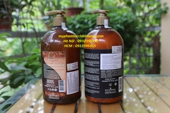 goi-xa-huilargan-1000ml