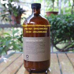 DAU-GOI-DUONG-AM-OWAY-MOISTURIZING-HAIR-MASK-500ML