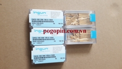 INGUN GKS 100 SERIES
