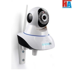 Camera IP WiFi SIEPEM S6206Y