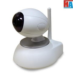 Camera IP WiFi SIEPEM S6315Y