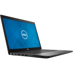 Dell Latitude 7490 Core i5-8350U / Ram 8GB/ SSD 256GB FHD New 100%