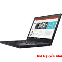 Lenovo ThinkPad X270 i5-7200U Ram 4GB HDD 500GB