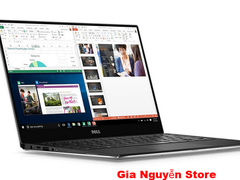 DELL XPS 13 9360 Core i5-7200U RAM 8GB SSD 128GB FHD New 100%
