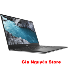 DELL XPS 15 9570 New Model 2018 Core i9-8950HK RAM 32GB SSD 2000GB UHD New 100%