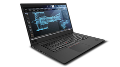 Lenovo Thinkpad P1 i7-8850H Ram 16Gb SSD 512GB / P2000 /4K Touch- Brand New