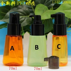 Chai perfect 70ml