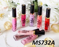 Lip Melt nắp đen 5ml