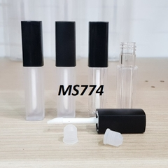 Lip Huda mini 2.5ml