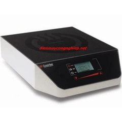 Induction Cooker tabletop 3.5kw MC3500G
